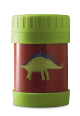CR1303 Stegosauras Food Thermos