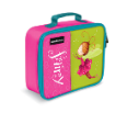 CR4028-4 Fairy Lunch Box
