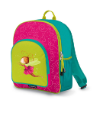 CR4647-3 Fairy Backpack