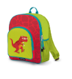 CR4647-7 Backpack - T - Rex