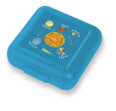 CR6511-7 Solar System Sandwich Keeper
