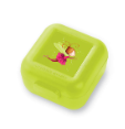 CR6516-8 Fairy Snack Keepers (set of 2 pieces)