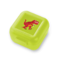 CR6517-5 T-Rex Snack Keepers (set of 2 pieces)
