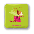 CR6521-9 Fairy Ice Packs (set of 2 pieces)