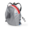 Ki-00421 Shark Backpack