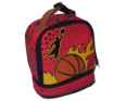 NO A1521XX Basketball Lunch Box