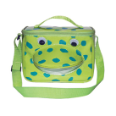 SA3521FG Frog Animal Lunch Bag