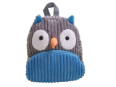 SA3590OW Cuddle Pack Owl