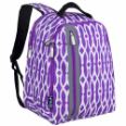 WK60402 Wishbone Echo Backpack