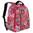 WK60471 Paul Frank Echo Backpack