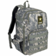 WK82401 U.S Army Intrepid Backpack