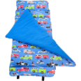 WK28111 Olive Kids Heroes Nap Mat
