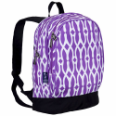 WK14402 Wishbone Sidekick Backpack
