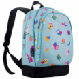 WK14407 Birdie Sidekick Backpack