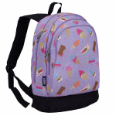 WK14707 Sweet Dreams Sidekick Backpack
