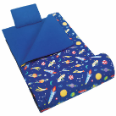 WK17077 Out Of This World Sleeping Bag