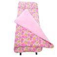 WK28023 Fairies Nap Mat