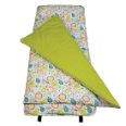 WK28312 Spring Bloom Nap Mat