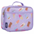WK33707 Olive Kids Sweet Dreams Lunch Box