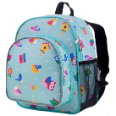 WK40407 Birdie Pack n Snack Backpack