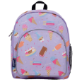 WK40707 Sweet Dreams Pack n Snack Backpack