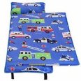 WK49691 Olive Kids Heroes Nap Mat
