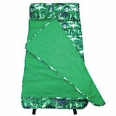 WK61318 Dinomite Dinosaurs Easy Clean Nap Mat