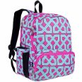 WK79550 Trellis Megapak Backpack