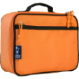 WK33502 Bengal Orange Lunch Box