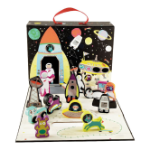 FR-41P3659  Space Playbox