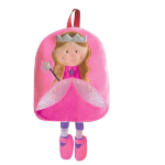SA3575PR Kiddy Bop Princess Bag
