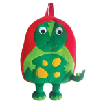 SA3575DI Kiddy Bop Dinosaur Bag