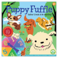 EB-BDPUF  Puppy Fuffle Spinner Game