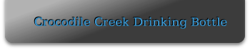 Crocodile Creek Drinking Bottle