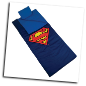Wildkin Sleeping Bags